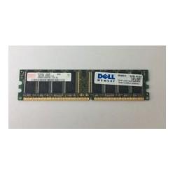 Memoria 1 GB DDR 400 Mhz