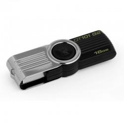 Pen Drive Datatraveler 101G2 - 16GB