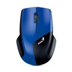 Mouse BlueEye inalámbrico NS-6015