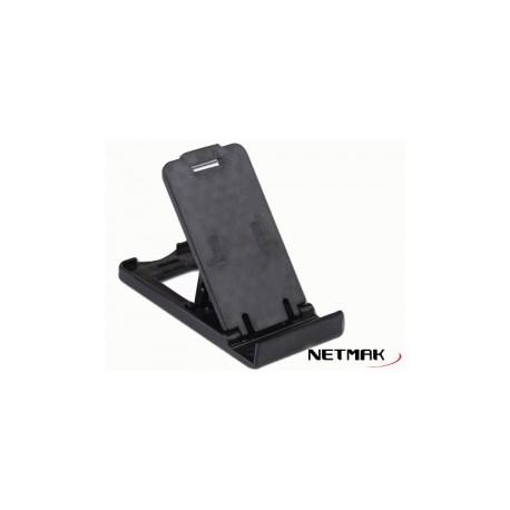 Soporte para Tablet/Celulares NM-HC11