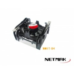CPU Cooler NMIT-04