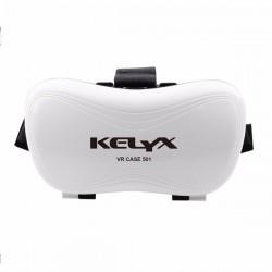 VR BOX 501