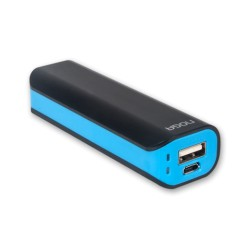 Noga Power Bank 2600mAH NGA-01