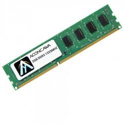 Memoria 2 GB DDR3