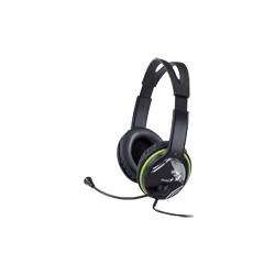 Auriculares c/mic HS-400A