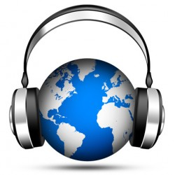 Streaming Radio 50