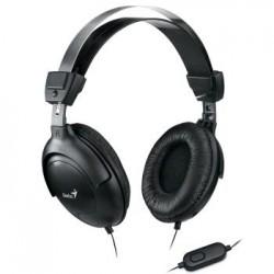 Auriculares c/mic HS-M505X Manos libres
