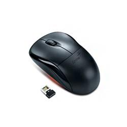 Mouse inalámbrico NS-6000