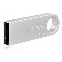 Pen Drive Datatraveler S9 - 8GB