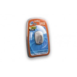 Fuente MP3/Celulares USB
